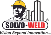 SOLVO-WELD ADHESIVES (INDIA) PRIVATE LIMITED