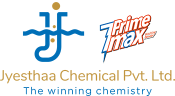 JYESTHAA CHEMICAL PRIVATE LIMITED