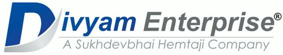 Company/Catalog ID :  DIVYAM ENTERPRISE