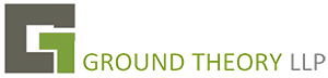 GROUND THEORY LLP