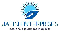 JATIN ENTERPRISES
