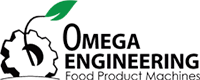 OMEGA ENGINEERING