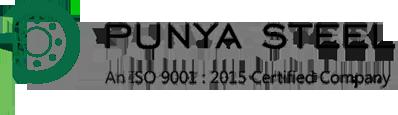 PUNYA STEEL