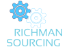 RICHMAN UNIVERSAL SOURCING CO LIMITED