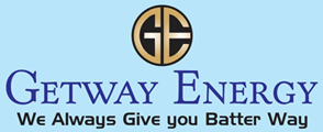 GETWAY ENERGY