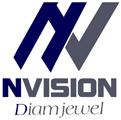 NVISION DIAMJEWEL LLP