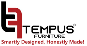 TEMPUS FURNITURE SOLUTIONS LLP