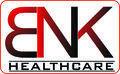 B N K HEALTH CARE