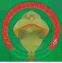 MATA SHAKUMBHARRI AYURVEDICS