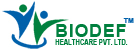 BIODEF HEALTH CARE PRIVATE LIMITED