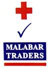 MALABAR TRADERS