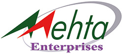 MEHTA ENTERPRISES