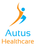 AUTUS HEALTHCARE