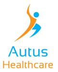 AUTUS HEALTHCARE