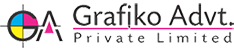 GRAFIKO ADVERTISING PRIVATE LIMITED