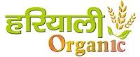 HARIYALI ORGANIC