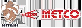 METCO SPORTS PVT. LTD