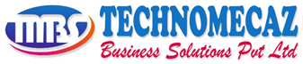 TECHNOMECAZ BUSINESS SOLUTIONS PRIVATE LIMITED