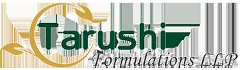 TARUSHI FORMULATIONS LLP