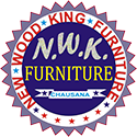 NEW WOOD KING FURNITURE