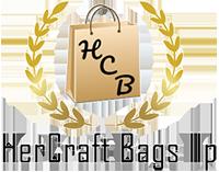 HERCRAFT BAGS LLP
