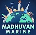 MADHUVAN MARINE