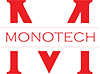 MONOTECH ENTERPRISES