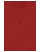VENU ENGINEERING SERVICES PVT. LTD.