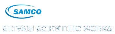 SHIVAM SCIENTIFIC WORKS