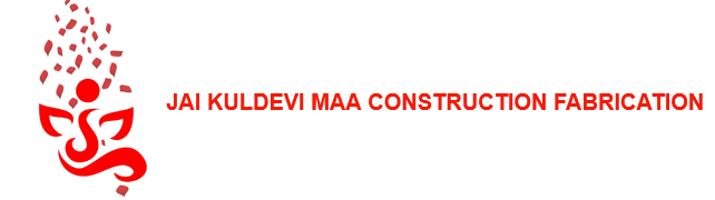 JAI KULDEVI MAA CONSTRUCTION FABRICATION