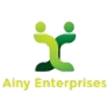 AINY ENTERPRISES