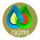 RAJMO INDUSTRIES