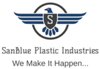 SANBLUE PLASTIC INDUSTRIES