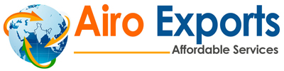 AIRO EXPORTS PRIVATE LIMITED