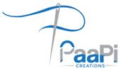 PAAPI CREATIONS
