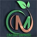 C M ENTERPRISE