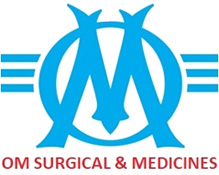 OM SURGICAL AND MEDICINES