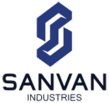 SANVAN INDUSTRIES