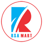 RSA MART