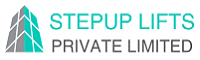 STEPUP LIFTS PRIVATE LIMITED