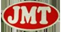 M/S JEET MACHINARY TOOLS