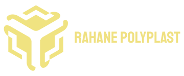 RAHANE E- WASTE PVT. LTD.