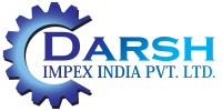 DARSH IMPEX INDIA PRIVATE LIMITED
