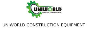 UNIWORLD CONSTRUCTION EQUIPMENT