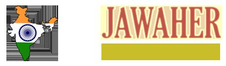 JAWAHAR TRADERS
