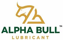 ALPHA BULL LUBRICANT
