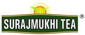 SURAJMUKHI TEA PVT. LTD.