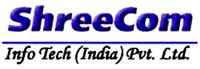 ShreeCom Info Tech India Pvt.Ltd.