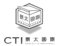 CHIN TAIY INT'L ENTERPRISE CO., LTD.