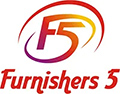 FURNISHERS5